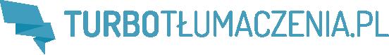 Turbotlumaczenia.pl_logo_niebieskie