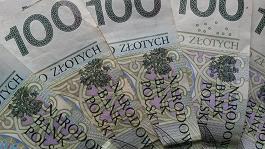 Premia 500 PLN
